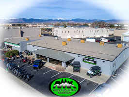motorcycle-and-powersports-dealership-colorado