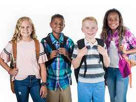 Tutoring Agency for only $34,750- Colorado Springs