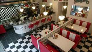 historic-american-diner-california
