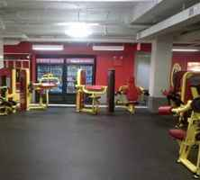 Manhattan Fitness Health & Wellness Center 32425