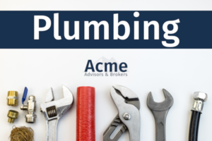 Plumbing Contractor - Highly Profitable