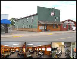 restaurant-with-apartments-pierz-minnesota