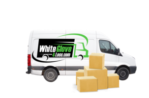 regional-moving-and-shipping-business-gainesville-florida