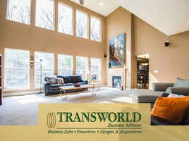 commercial-residential-and-auto-window-treatment-connecticut
