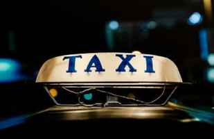 Established Taxi and Limousine Business  - 30853