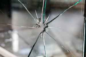 Expert Glass Repair & Replacement Company