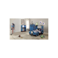 kids-furniture-depot-wilmington-north-carolina