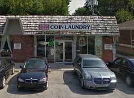 coin-operated-laundromat-shawnee-kansas