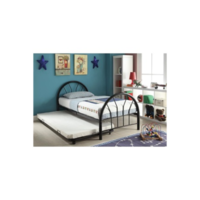 bedroom-and-more-store-for-kids-gilbert-arizona