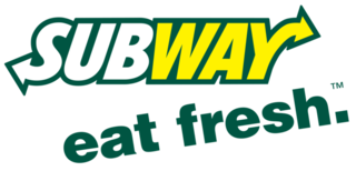 Subway Franchise/30 Yrs. in Business/Absentee