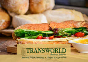 sandwich-shop-franchise-virginia