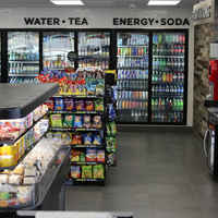 franchise-convenience-store-new-jersey