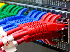 commercial-network-cabling-colorado