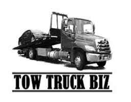 Tow Truck Biz, LA 40 yrs, AAA approved, Prime area