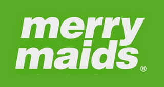 Profitable Merry Maids Franchise w/wo real estate