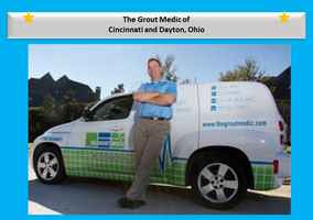 Well Established Two Grout Medic Franchise Markets