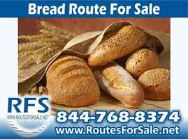 St. Armand's Bread Route, Lakeland, FL