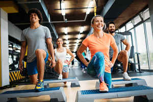 health-and-fitness-studio-washington-district-of-columbia