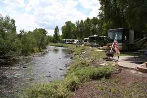 Campgrounds - RV Parks For Sale | BusinessBroker net