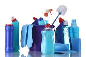 Scent Marketing and Cleaning