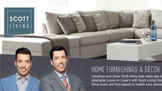 home-furnishings-center-and-real-estate-sterling-heights-michigan
