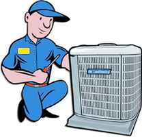 heating-and-hvac-company-indiana