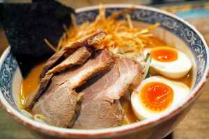 asian-ramen-and-food-restaurant-las-vegas-nevada