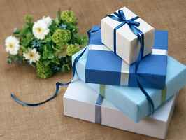 online-flowers-and-gifts-california