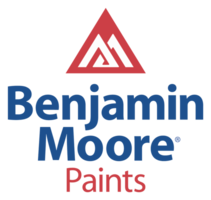 benjamin-moore-paint-and-hardware-store-central-new-jersey-new-jersey