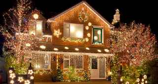 Decoration & Lighting Company