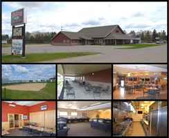 maasconis-char-and-bar-restaurant-verndale-minnesota