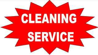Profitable Portland Professional Cleaning Business