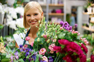 retail-flower-shop-design-and-deliver-oklahoma-city