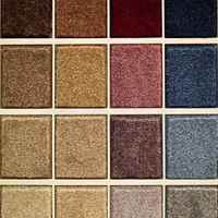 Carpet Cleaning, Carpet Sales & Installation