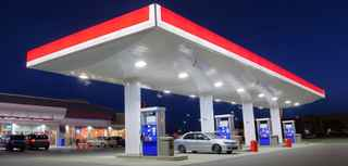 gas-station-new-jersey