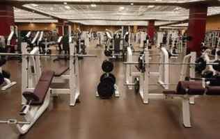 Excellent Fitness Club in Nassau County, NY