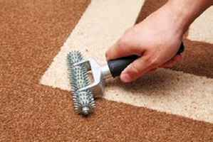 Profitable Flooring Business