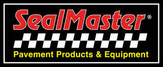 SealMaster Pavement Products and Equipment