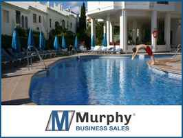 Leak Detection & Pool Repair SW Florida