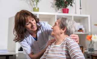home-health-care-agency-maryland
