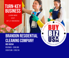 residential-cleaning-company-brandon-florida