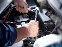 auto-tire-and-mechanic-shop-with-state-inspections-texas
