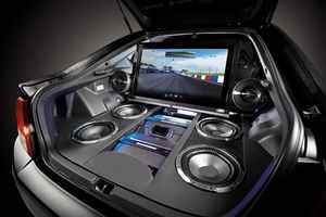 High Tech Auto Electronic Systems - Two Locatio...