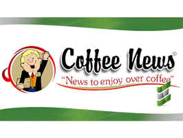 Coffee News Franchise Territories - Fantastic Opp!