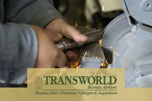 Custom Metal Fabrication & Installation Company