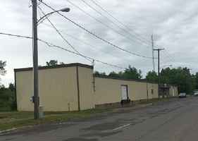 PRICE REDUCED! 2 Commercial Bldgs in No.Minnesota