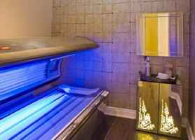 tanning-salon-fully-staffed-delco-pennsylvania