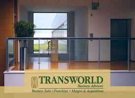 Window Security & UV Protection