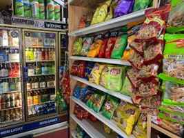 Well Established Convenience Store - 32506