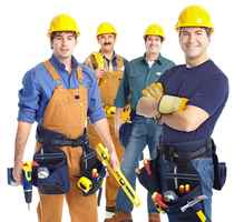 commercial-plumbing-installation-new-constructi-los-angeles-california
